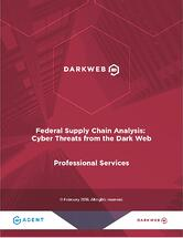 Federal_Supply_Chain_report_cover.jpg