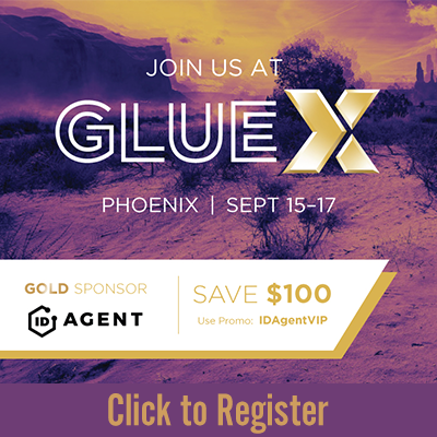 Join us at GlueX