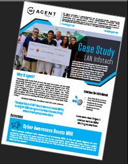 IDA Case Study_LAN-thumb