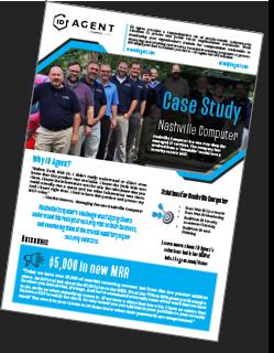 IDA Case Study_Nashville Computer-thumb-1