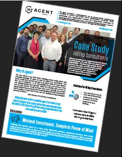 IDA Case Study_hilltop-thumb