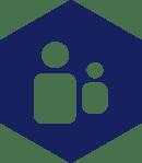 darkweb_icon_dedicatedTeams-blue