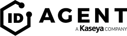 logo_id-agent_black-2