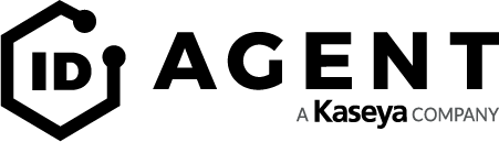 logo_id-agent_black-4