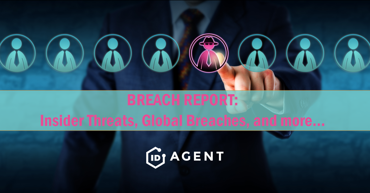 Breach Report April 24