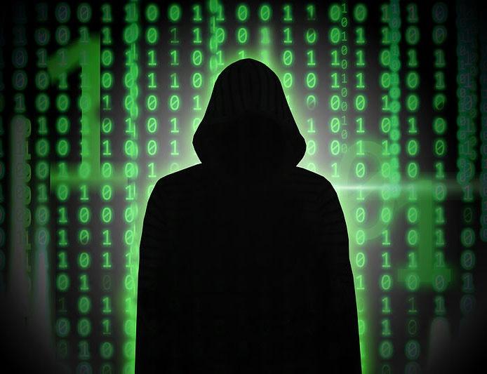 Hacker_-_Atribution_www.elbpresse.de_