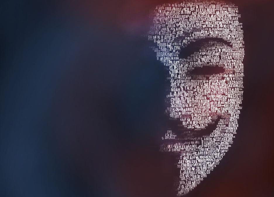 Hacker_Face2_420X323-1-937x675