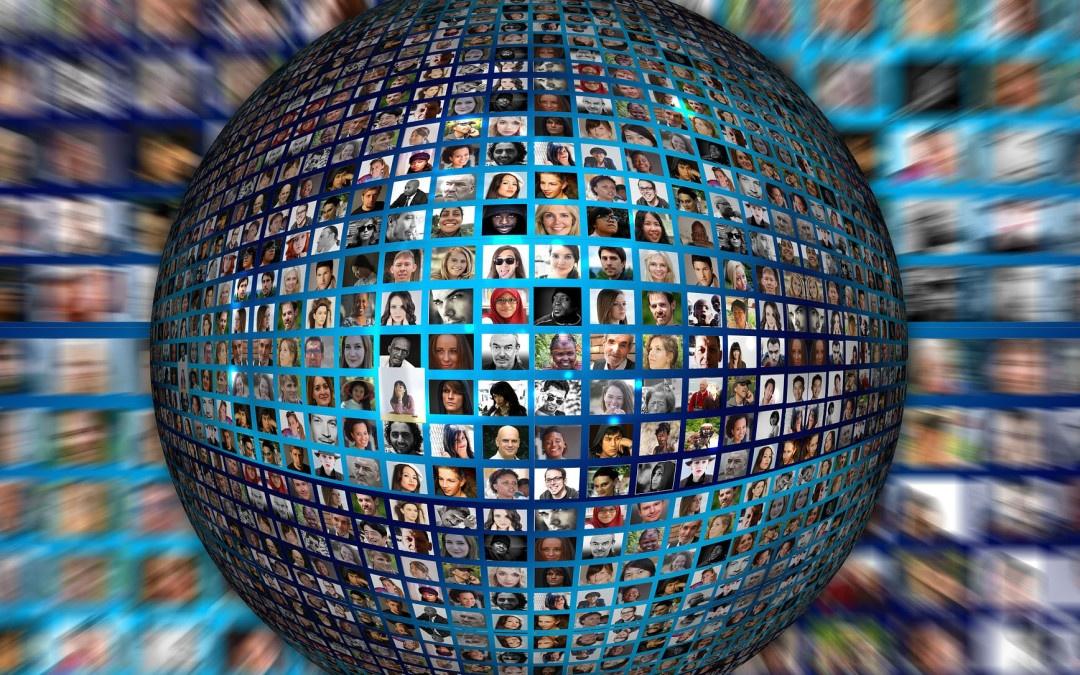 Human_World-1080x675