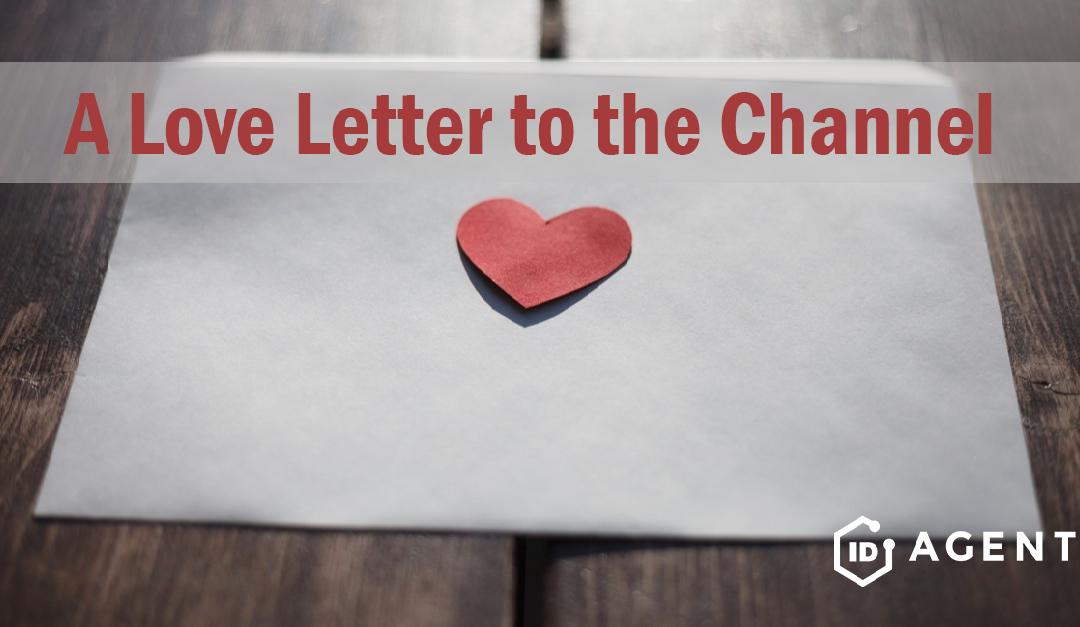 Love-Letter-Blog-1-1080x627