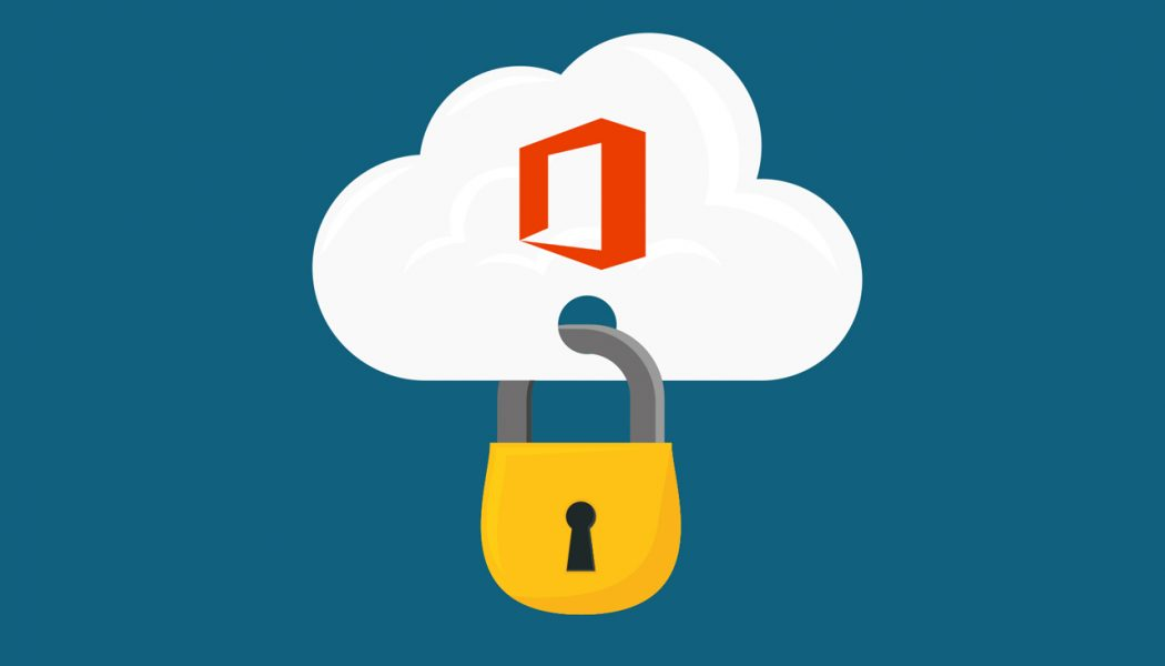 Office-365-security2