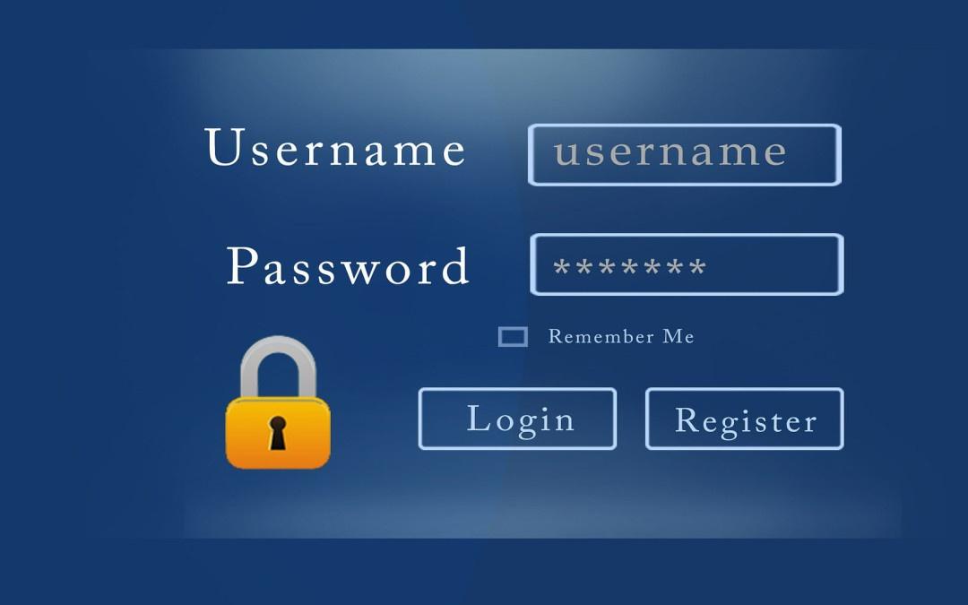 Passwords_420X323-1080x675
