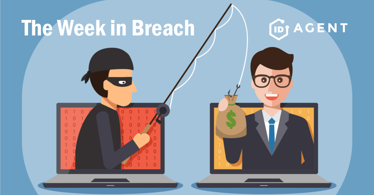 WeekinBreach_Phishing