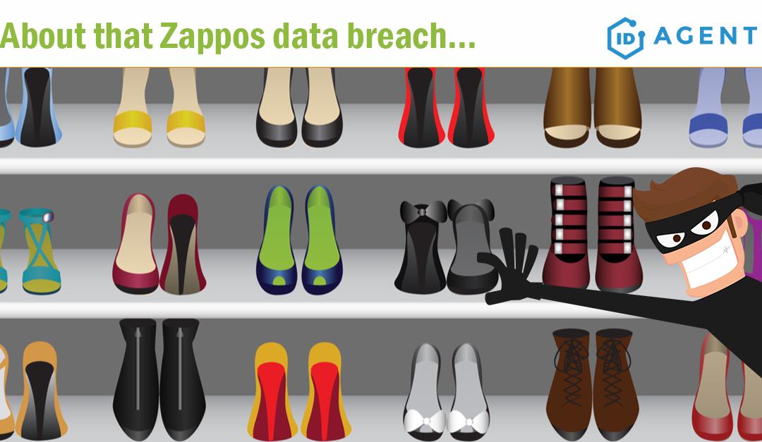Zappos_shoes_condenced--1080x627