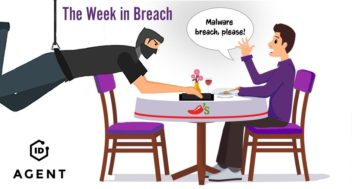 checkpleaseweekinbreach1200-627