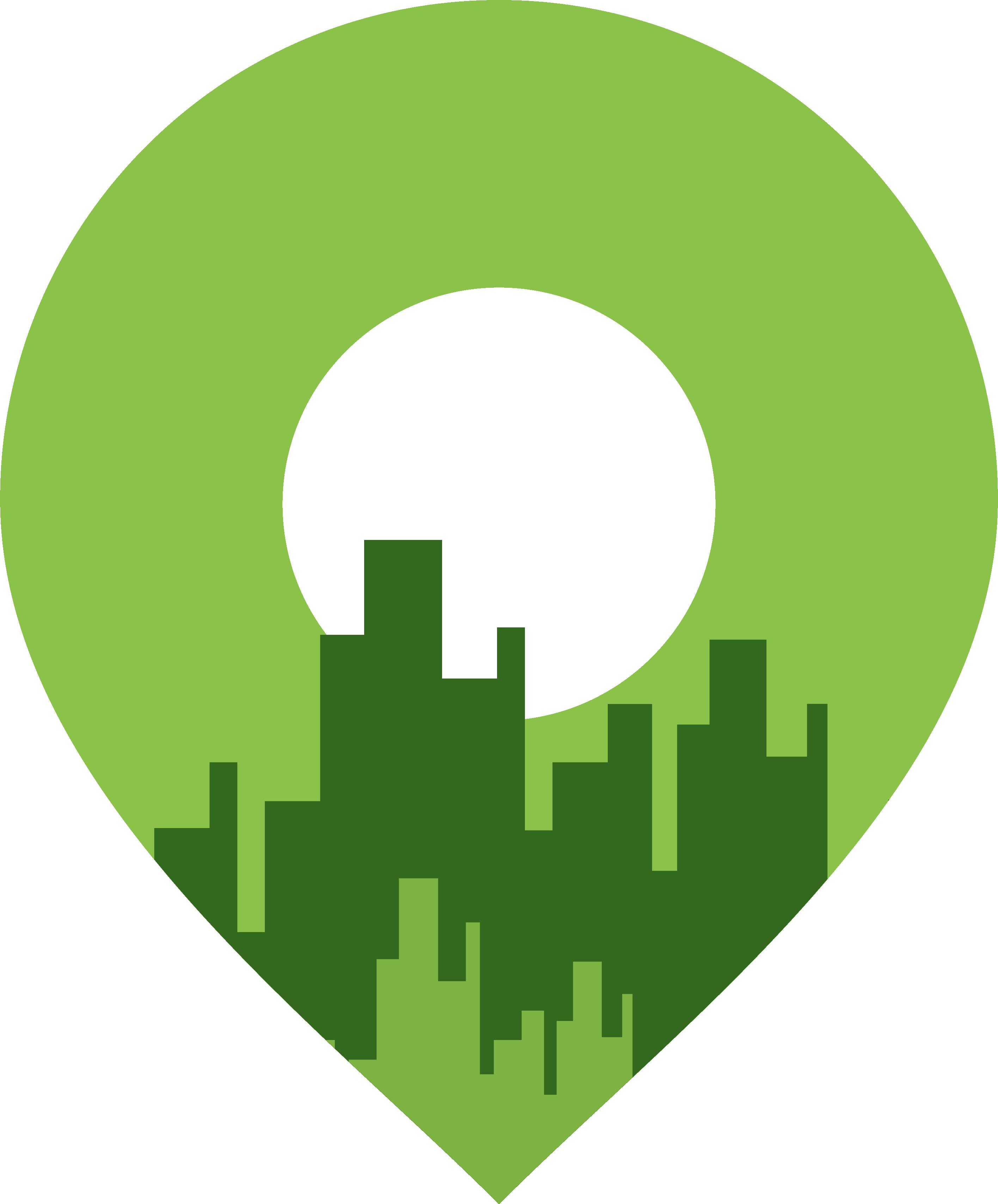 icon_kcon-local 4x