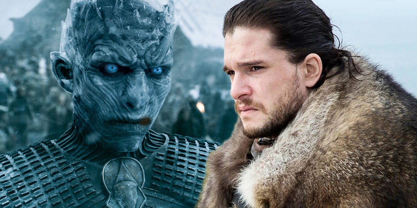 jon-snow-night-king-header