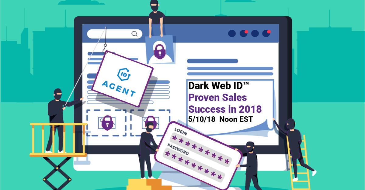 world password day webinar
